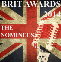 La La La (Tribute to Naughty Boy & Sam Smith) BRIT's Hits