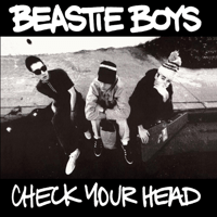 The Blue Nun (Remastered) Beastie Boys