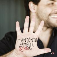 Fado Deconcertado António Zambujo