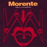 Tangos de la Plaza (feat. Juan José Suárez Paquete & Josemi Carmona) Enrique Morente MP3