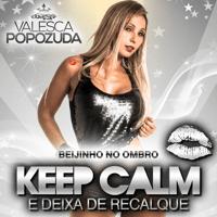 Beijinho no Ombro Valesca Popozuda MP3