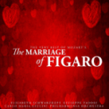 Free Download Philharmonia Orchestra, Philharmonia Chorus & Carlo Maria Giulini The Marriage of Figaro: Overture song