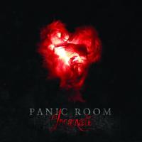 Incarnate Panic Room