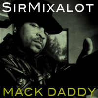 Baby Got Back Sir Mix-A-Lot MP3