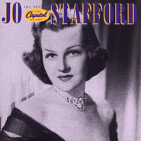 You Belong to Me Jo Stafford & Paul Weston and His Orchestra