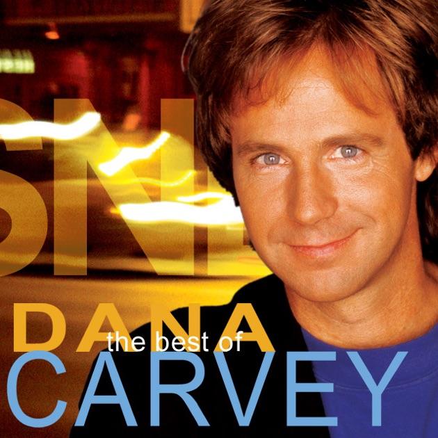 SNL The Best of Dana Carvey on iTunes