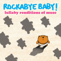 Starlight Rockabye Baby! MP3