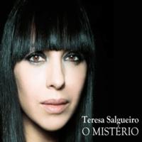 A Batalha Teresa Salgueiro