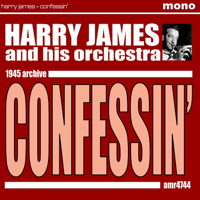 Two O'clock Jump Harry James and His Orchestra song