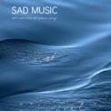 Free Download Sad Piano Music Collective Sad Music Mp3