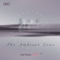 Free Download Marconi Union Weightless Mp3