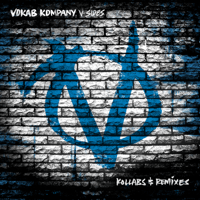 Made in Heights - Viices (Vokab Kompany 'Boxxes' Remix) Vokab Kompany