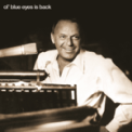 Free Download Frank Sinatra Let Me Try Again (Laisse Moi le Temps) Mp3