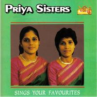 Nee Poi Azhaithuvaadi - Kapi - Adi Priya Sisters MP3