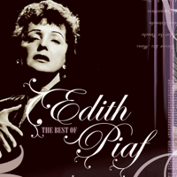 Autumn Leaves Edith Piaf