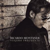 La Gloria de Dios (feat. Evaluna Montaner) Ricardo Montaner