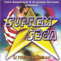 Li tourné Alain Ramanisum MP3