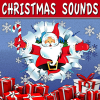 Carol of the Bells Christmas Sound Effects