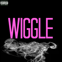 Wiggle (In the Style of Jason Derulo & Snoop Dogg) [Instrumental Version] BayAreasFinest