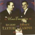 Free Download Ricardo Tanturi y Enrique Campos Una emocion Mp3