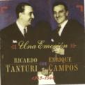 Free Download Ricardo Tanturi y Enrique Campos Una emocion Mp3