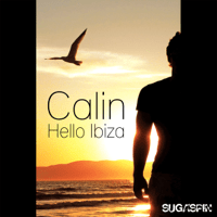 Hello Ibiza Calin