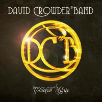 How He Loves David Crowder Band MP3