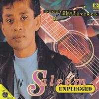 Shakila Saleem