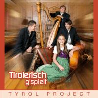 River Flows In You Tirolerisch G'spielt