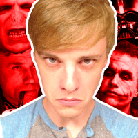Movie Villain Medley Jon Cozart MP3