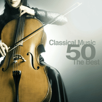 Boléro London Symphony Orchestra & Hugo Rignold
