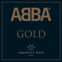Dancing Queen ABBA MP3