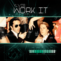 Work It Ylvis