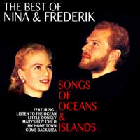 My Home Town Nina & Frederik