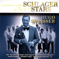 Hello Again Hugo Strasser MP3