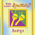 Free Download Kim Mitzo Thompson The Alphabet Song (Spanish) Mp3