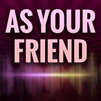 As Your Friend (A Tribute to Afrojack and Chris Brown) Ultimate Hit Makers