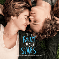 All of the Stars (Soundtrack Version) Ed Sheeran MP3