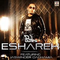 Eshareh (feat. Jaswinder Daghamia) DJ Gurps MP3