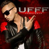 UFFF Kamal Raja