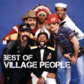 Free Download Village People Macho Man Mp3