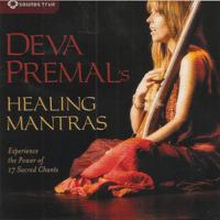 Om Shreem Mahalakshmiyei Namaha (Abundance) Deva Premal