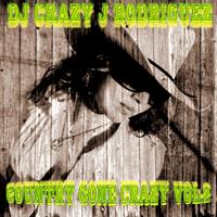 What Hurts the Most (Hip Hop Remix) DJ Crazy J Rodriguez