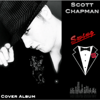 Let There Be Love Scott Chapman
