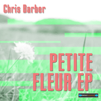 Petite Fleur Chris Barber's Jazz Band