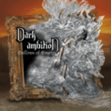 Free Download Dark Ambition Heavenly Solemn, Pt. 1 Mp3