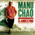 Free Download Manu Chao Bongo Bong Mp3