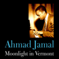 Free Download Ahmad Jamal Moonlight in Vermont Mp3