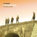 Free Download Newsboys He Reigns Mp3