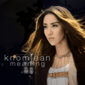 Free Download Knomjean I Can't Mp3